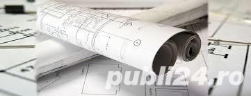Proiectare sisteme si instalati de stingere incendiu