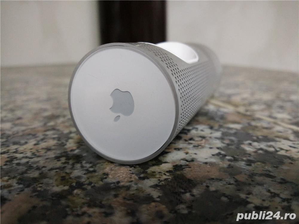 Apple iSight Web Cam A1023
