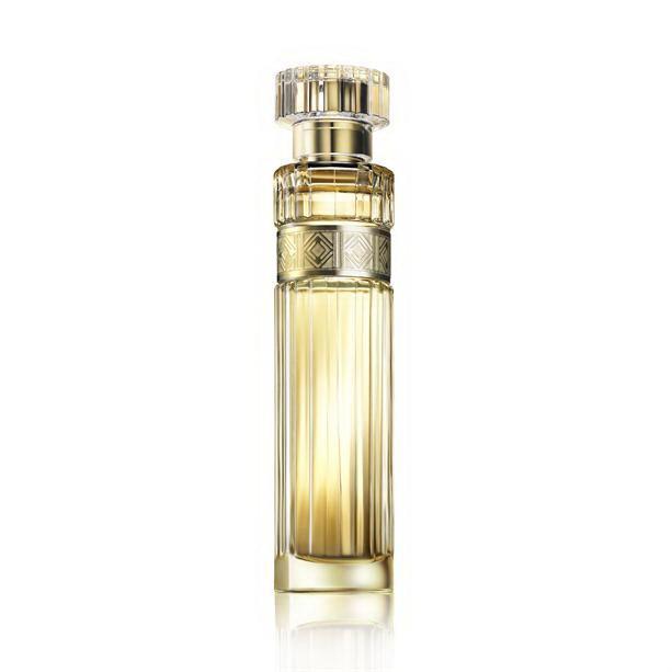 Parfum Premiere Luxe Avon De Dama50ml Sigilat Targu Jiu Moda Si