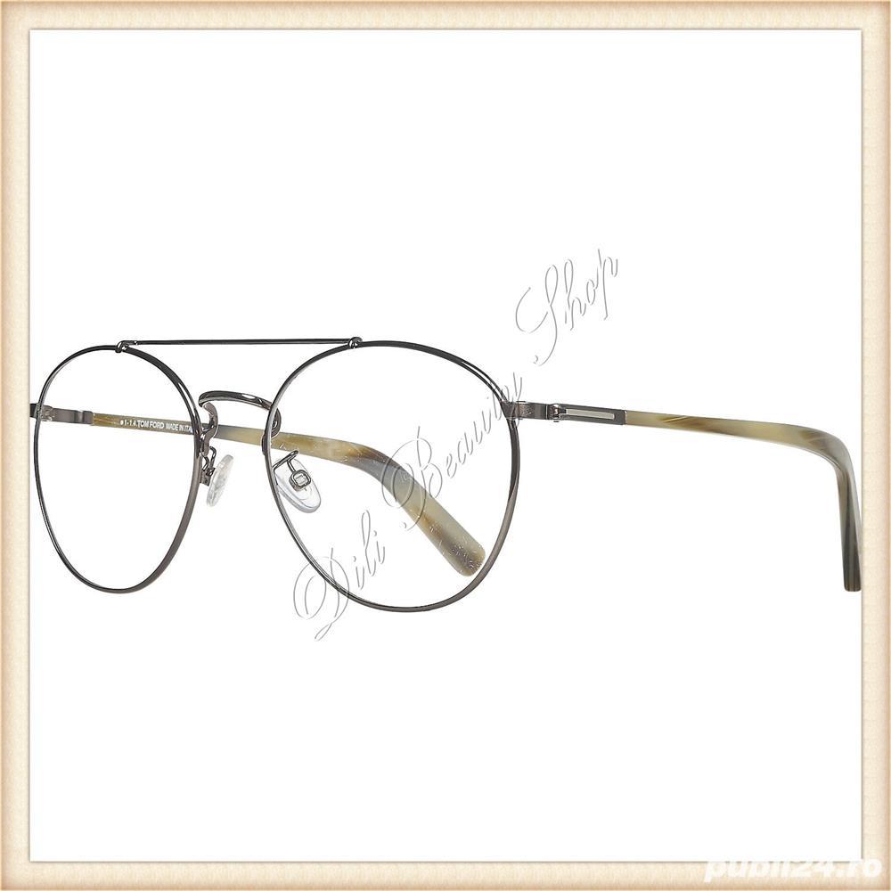 Rame ochelari branduri consacrate Tom Ford,Mont Blanc,Guess,Will.I.Am,Cavalli,Swarowski,