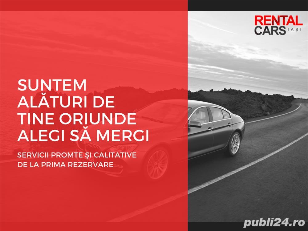 Inchirieri auto Iasi-rent a car-inchirieri masini Iasi-rentcar Iasi
