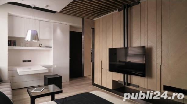 Apartament 2 camere , bloc nou. 68.54 mp, Miroslava