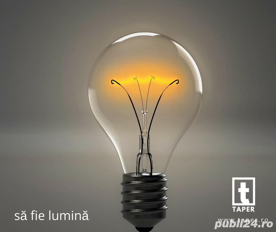 Instalatii electrice in Cluj-Napoca