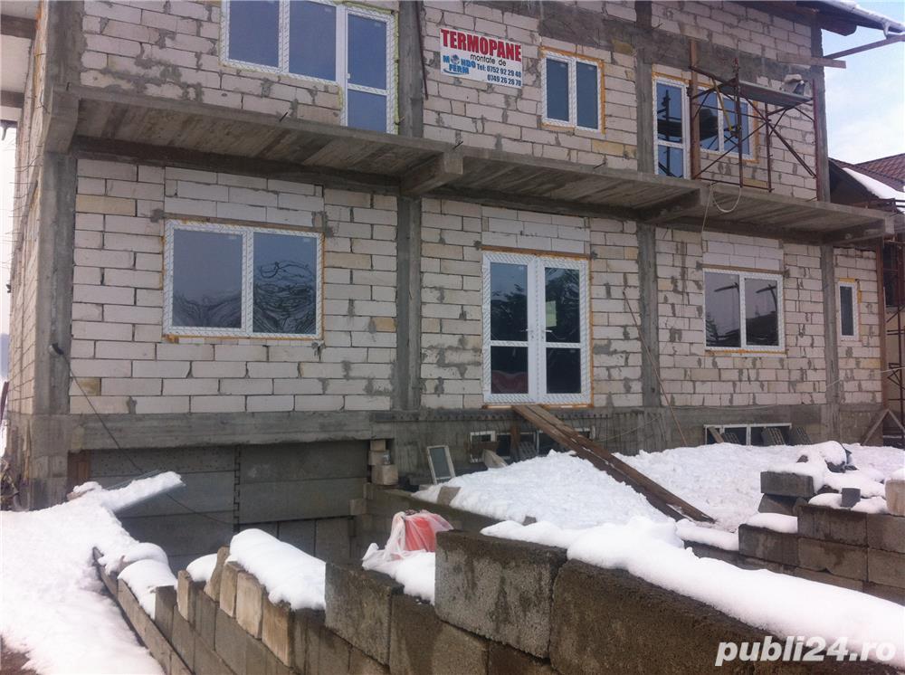 spatiu com. 150 mp Rusii Manastioara
