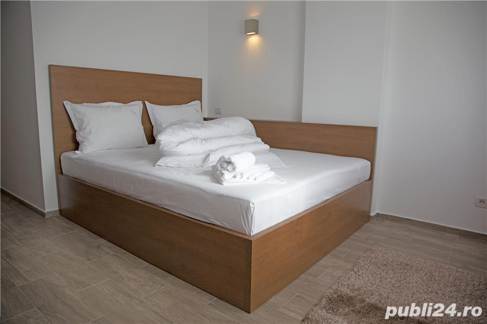 Cazare / regim hotelier/ Popesti Leordeni . TEL.0770930674