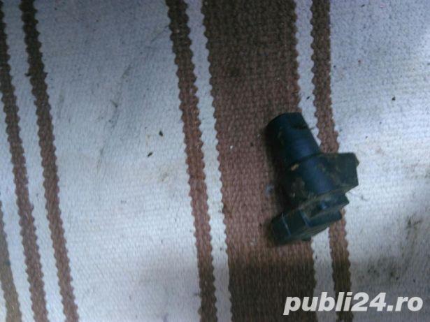 senzor turatie hyundai accent lc matrix 2005