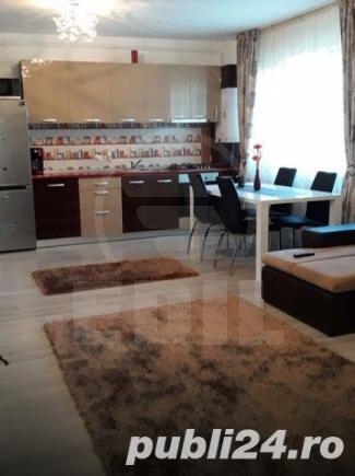 Apartament 2 camere Top!!