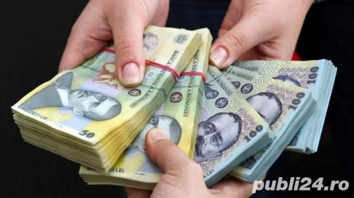 Cumpar puncte ANRP decizii de compensare dosare ANRP legea 165/2013