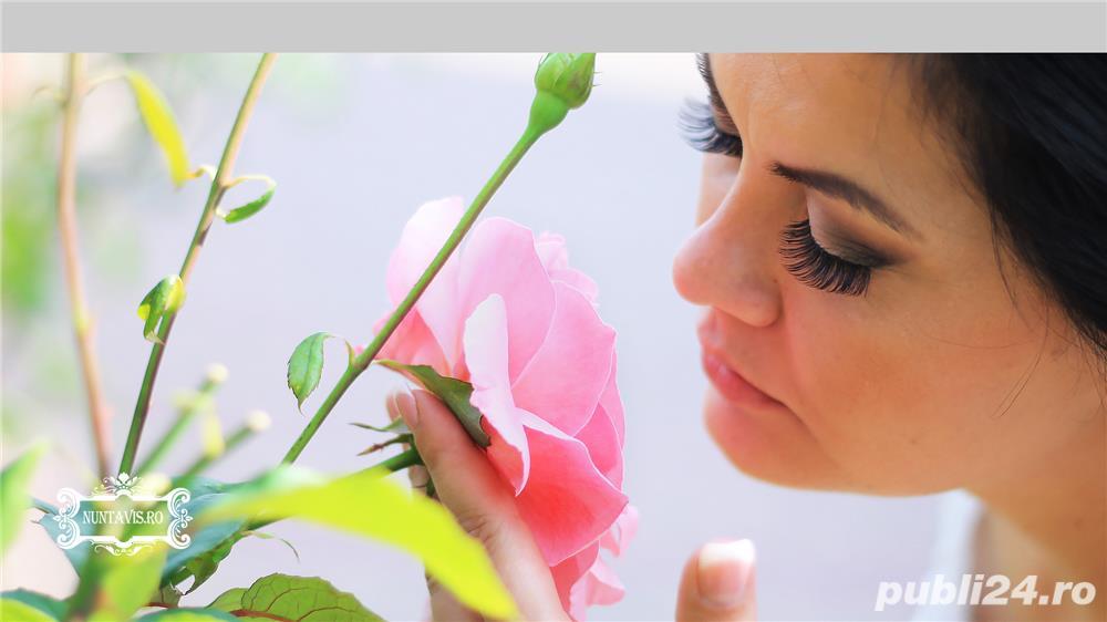 foto & video Salaj
