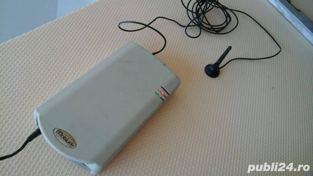 Mobilink TOPEX  isdn 2gsm