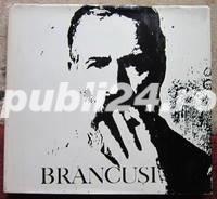 Brancusi, Barbu Brezianu, 1964