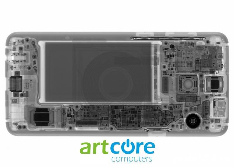 Reparatii telefoane mobile in Iasi. Artcore Computers Iasi