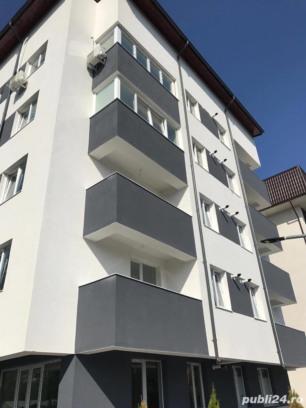 Ocazie apartament 3 camere mutare imediata Sos Oltenitei