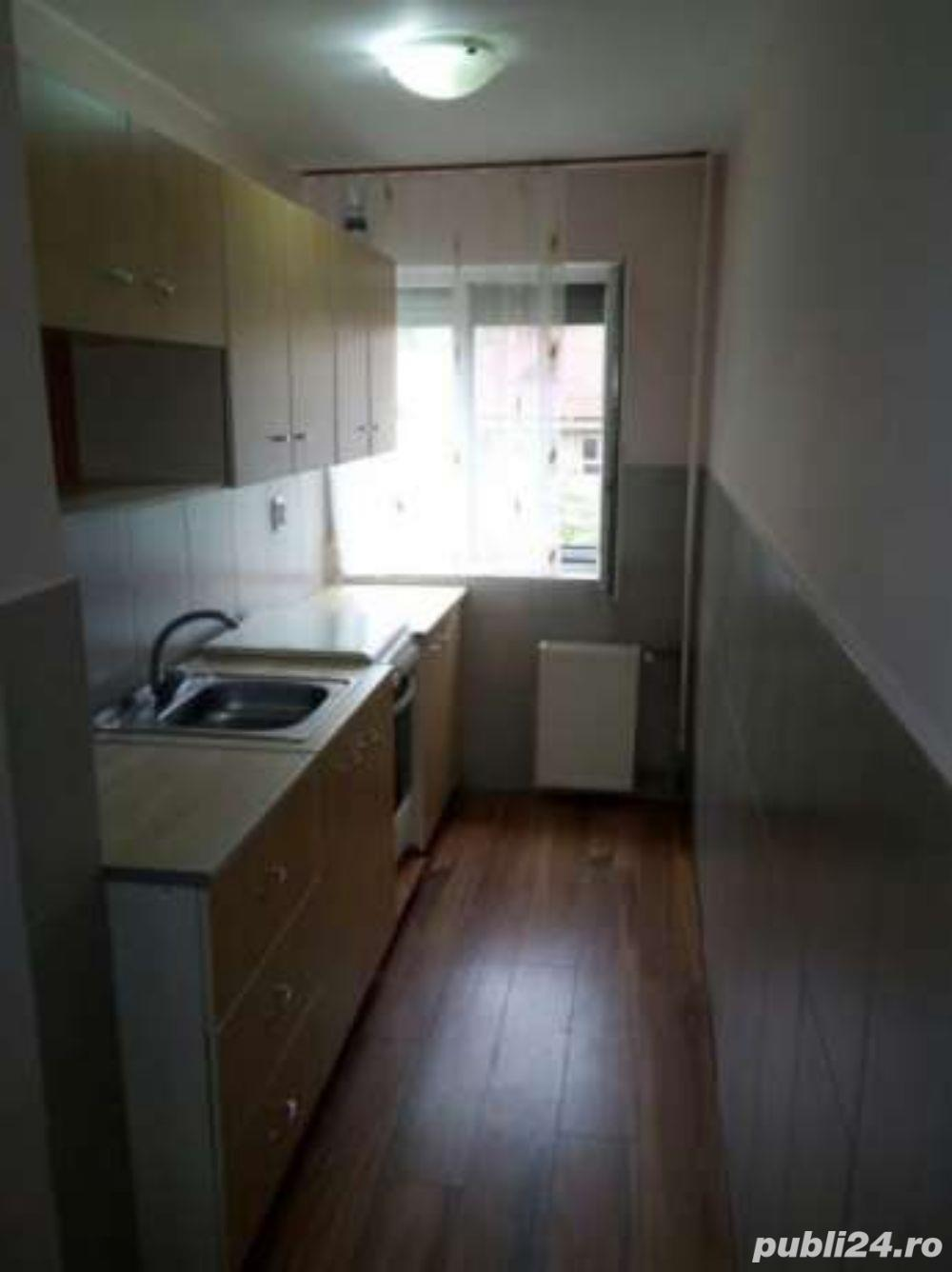 vand apartament cu 2 camere tip Y