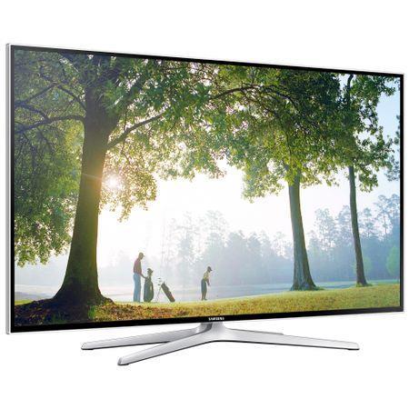 Samsung UE40H6400 (102 CM) Televizor LED, 3D, SmartTV