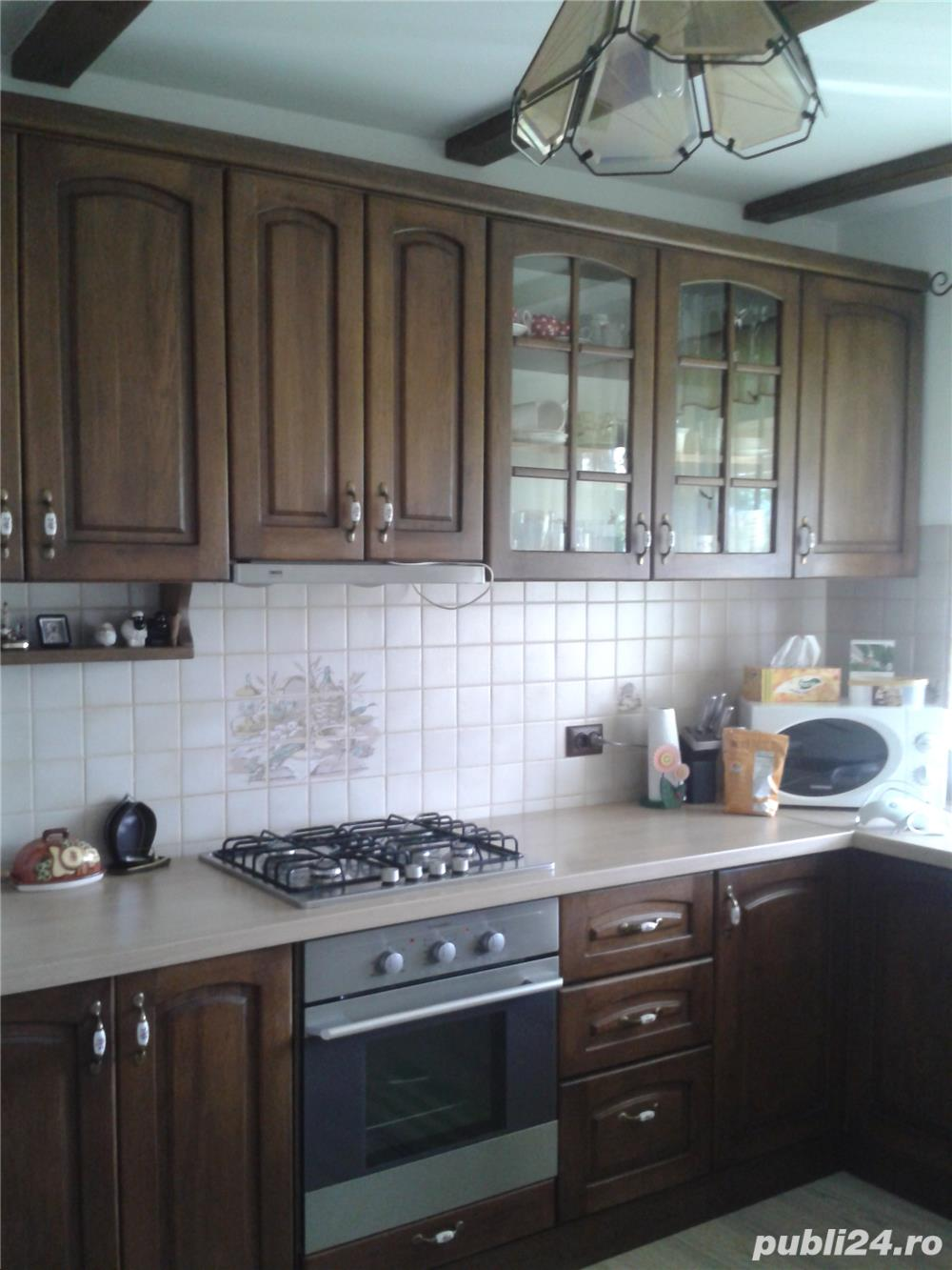 Vanzare  casa Brasov, Sercaita  - 60 EURO