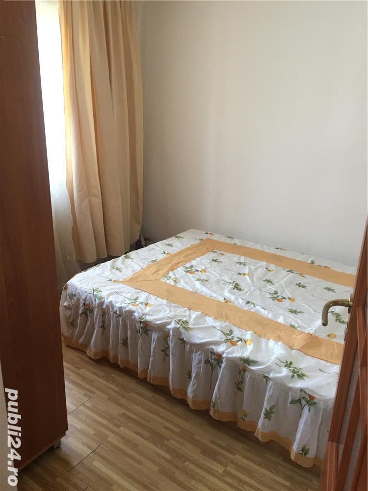 Apartament 2 camere etaj 1 regim hotelier