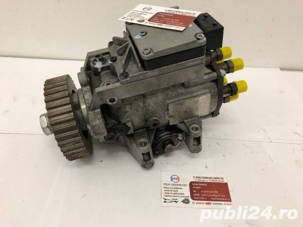 Pompa injectie Audi A4 / A6 2.5 TDI cod 016 / 106E