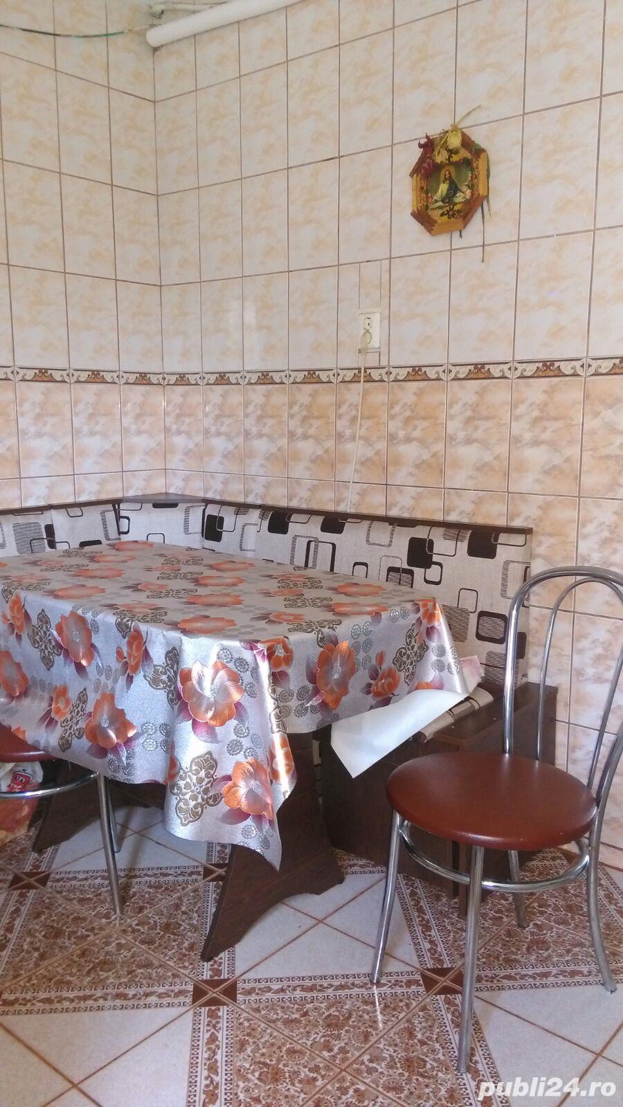 Vanzare  casa  4 camere Ilfov, Copaceni  - 70 EURO