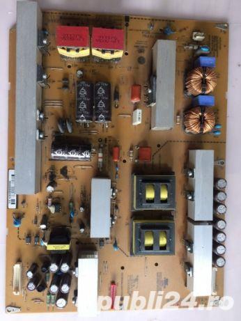 Power Supply LG 55LD450, EAY60869001, LGP5260-10P