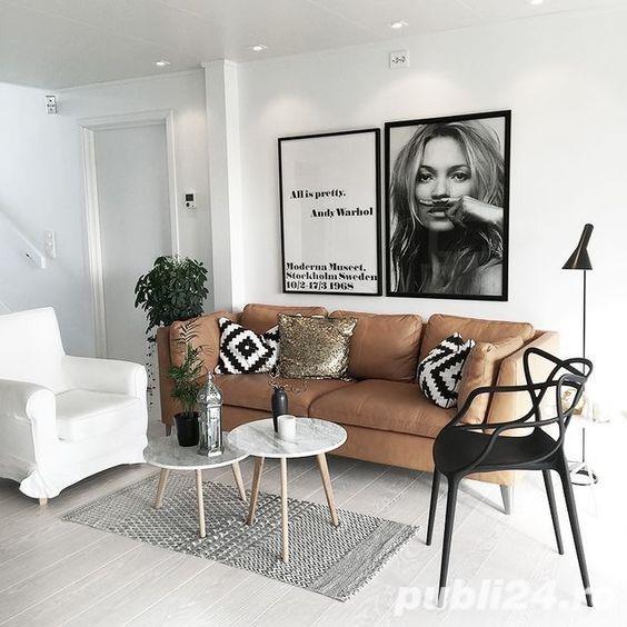 Metrou Berceni - Prima Casa - Apartament 2 camere 56mp