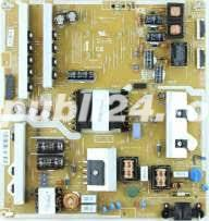Power Supply UE55H6800AW, BN44-00727A, L55C2Q_EDY