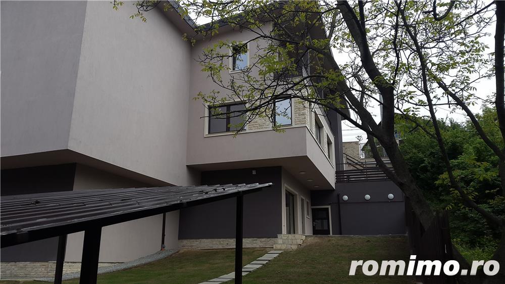 Casa Gheorgheni/Centru/Parcul Fraternitatii