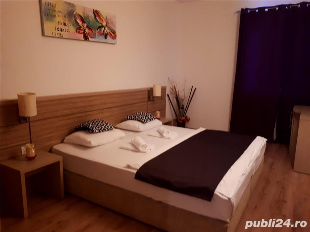 Regim Hotelier/ Rin Grand Hotel Residence sector 4