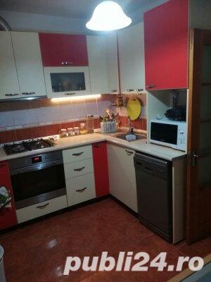 apartament 3 camere, oferta speciala