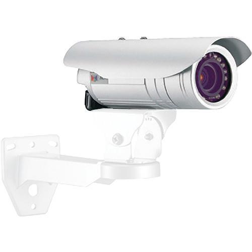 Camera de supraveghere TCM-1231, IP, Exterior, 1,3MP, IR, bullet