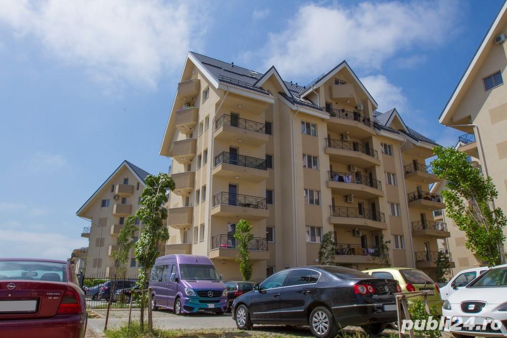 Apartament 2 camere 45.000 decomandat