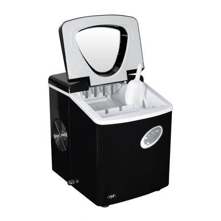 Masina pentru cuburi de gheata PNI Summer P3-capacitate 12kg
