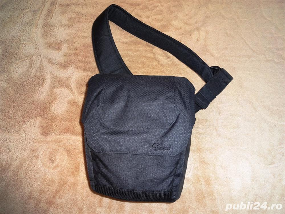 Rucsac LowePro Urban Photo Sling 150