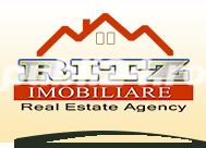 Servicii Imobiliare - Vanzari-Cumparari-Consultanta-Analize de Piata !