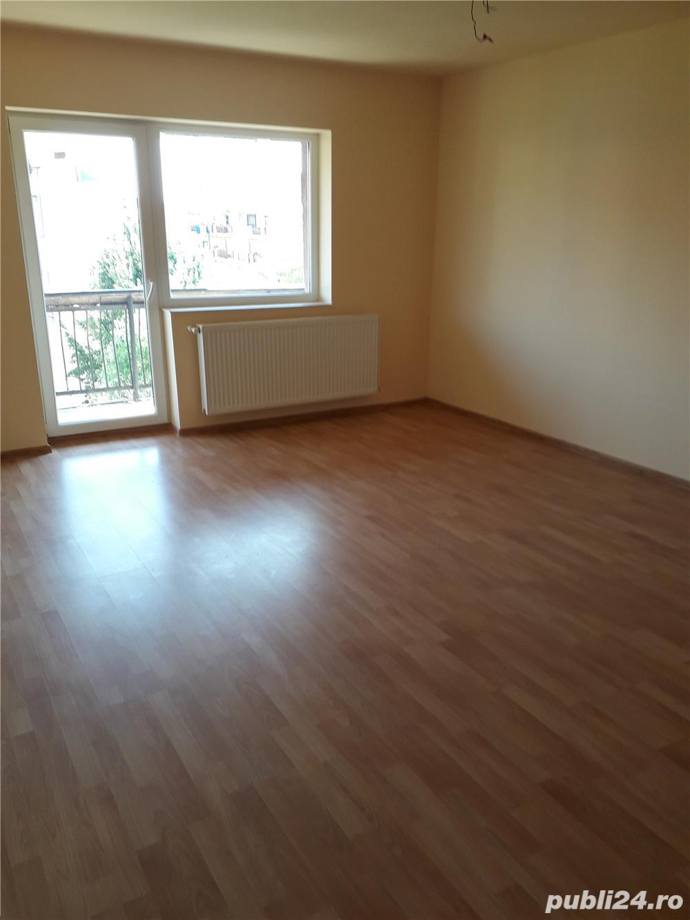 Apartament complet renovat