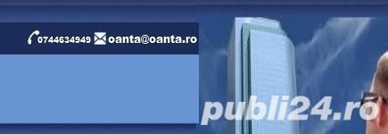 Analiza de risc la securitate fizica Cluj