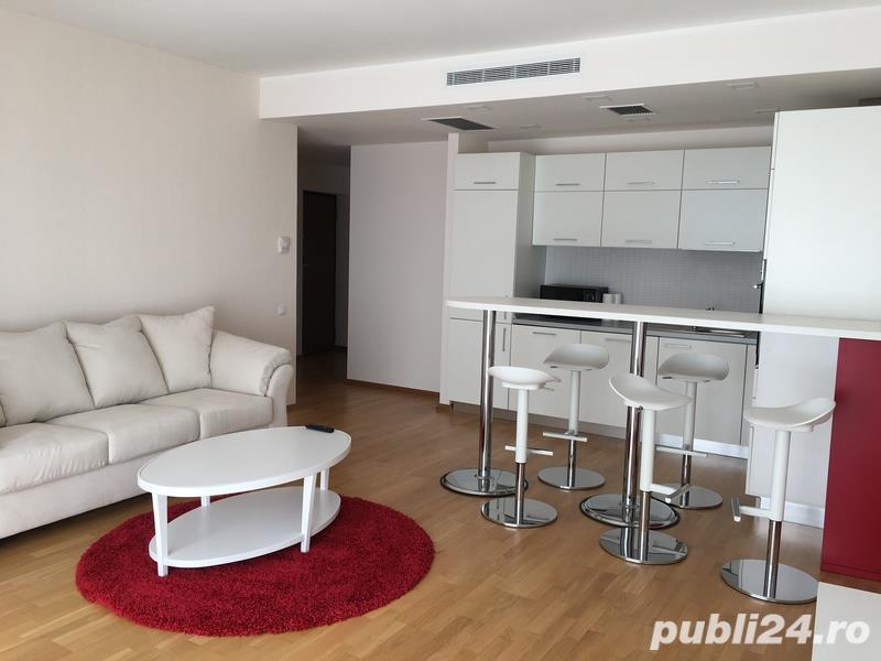 Universitate, apartament de LUX in bloc nou, Ansamblul Rezidential Maria Rosetti 38