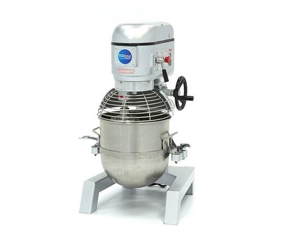Mixer planetar profesional 60 litri