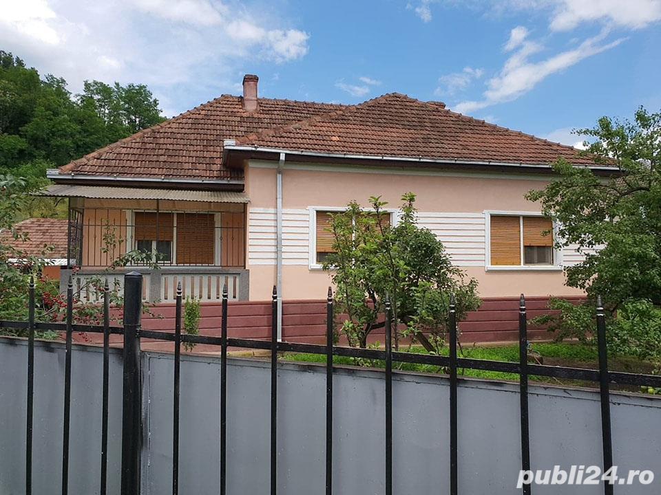 Casa de vanzare Lunca - Stei