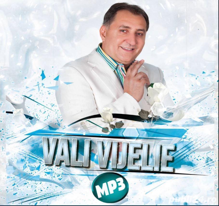 Vali Vijelie - Mp3
