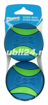 Set mingii pentru caini Chuckit Ultra Ball