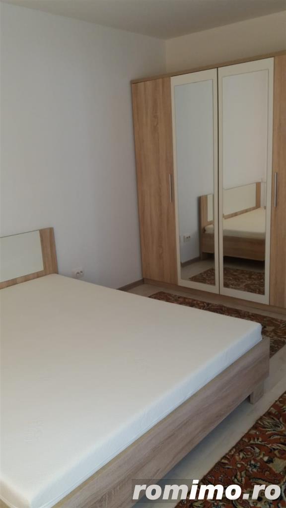 2 camere,42 mp,mobilat/utilat, balcon,zona Subcetate
