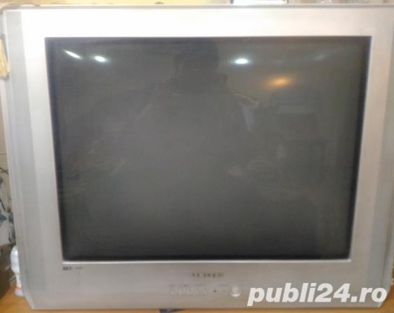 Televizor CRT Samsung diagonala 73 cm