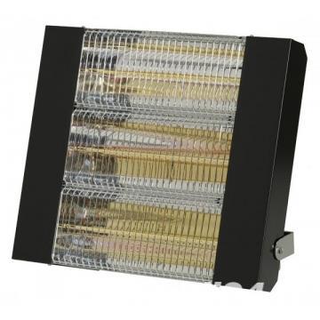 Incalzitor cu infrarosii de exterior IRC 4000 - Calore