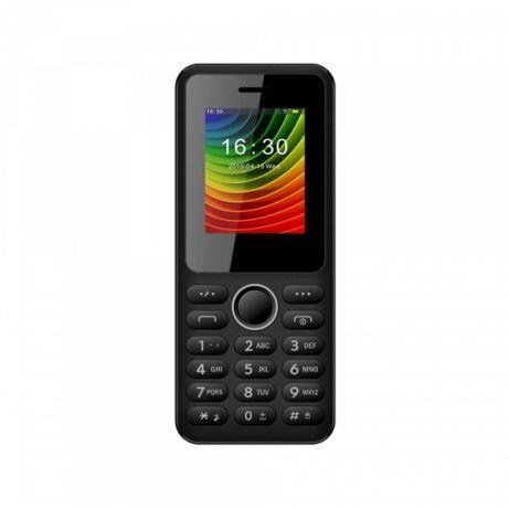 telefon+cartela+credit+baterie externa+casti audio