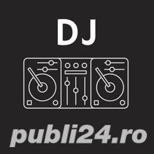 DJ FOCSANI