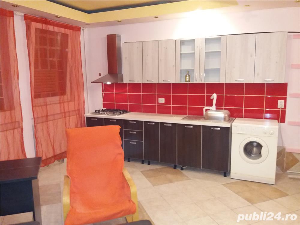Apartament 2 camere spatios, Pacii Metrou, Militari