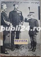 Revista BNR Casa Regala, 2006
