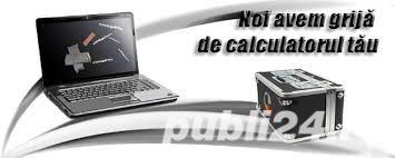 reparatii pc/laptop