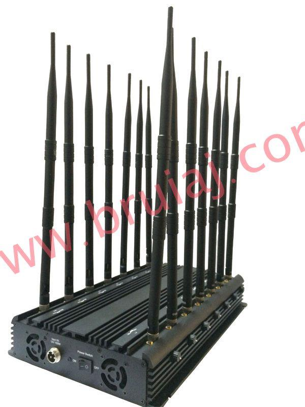 BRUIAJ telefonane microfoane camere 2018 -GSM 3G 4G WI-FI GPS UHF VHF